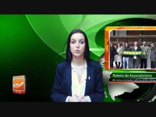 JSD Odivelas TV - Edição n.º4